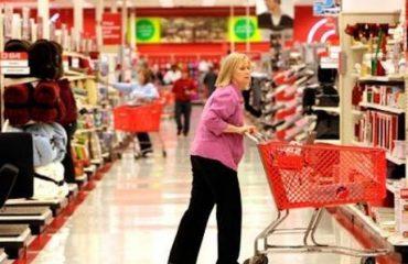 ¿Sabe que debe de hacer, en un accidente dentro de una tienda?