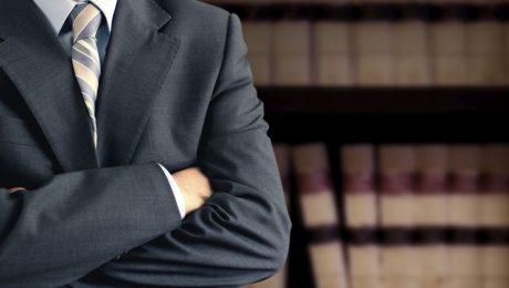 ¿Usted sabe cuando debe de contratar a un abogado especialista en lesiones de trabajo?