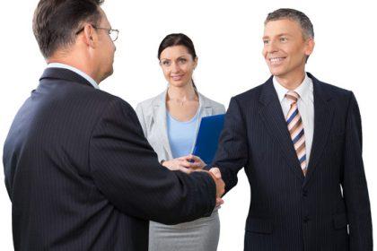 ¿Cuando es el momento adecuado para contratar a un abogado laboral?