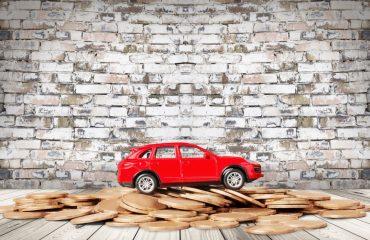 Consejos para aumentar su indemnizacion por un accidente de automovil