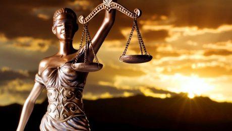 Harvard estara ofreciendo su coleccion completa de casos juridicos de Estados Unidos en el internet