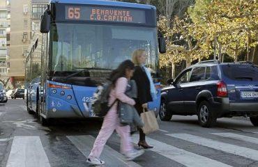 Accidentes de peatones, los mas desprotegidos en las calles