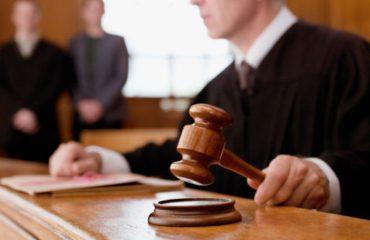 Proceso de la denuncia por accidente a las aseguradoras