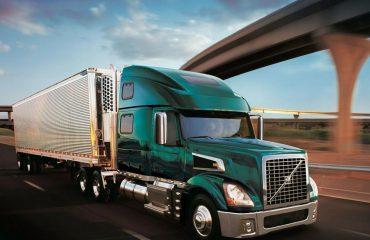 Accidentes de camiones, ¿quien tuvo la culpa?