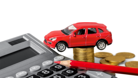 Como las compañias de seguros investigan las denuncias por accidentes vehiculares