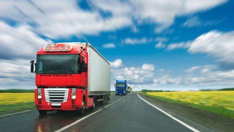 ¿Que información debo dar a mi abogado si tuve un accidente de camion?