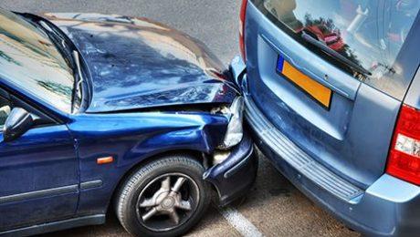 Responsabilidad suplementaria en accidentes
