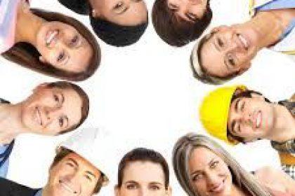 ¿Quien puede recibir la compensacion para trabajadores?