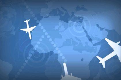 ¿De quien es la responsabilidad por accidentes aereos?