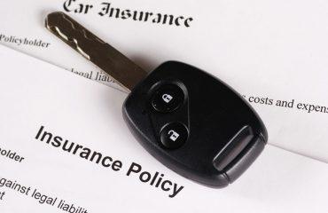 ¿Como pueden utilizar un reporte de accidente de auto en mi contra?