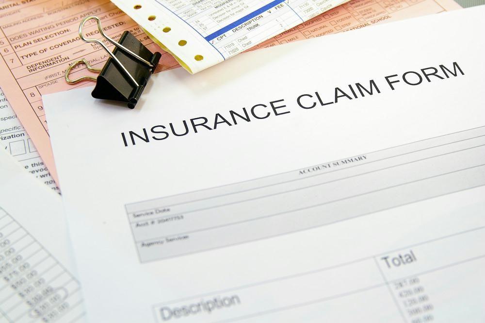 Qu debe escribir en una carta de demanda para resolver un caso por lesiones personales - Solicitar nota simple registro propiedad gratis ...