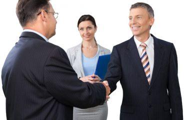 ¿ Como me puede ayudar un abogado especialistas en accidentes de auto?