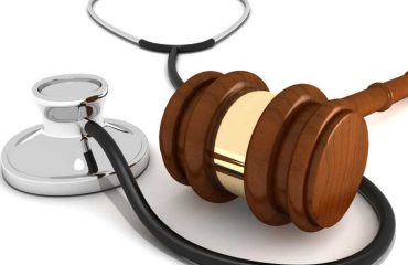 Como obtener su historial medico: Informacion sobre sus derechos, los procedimientos y negaciones