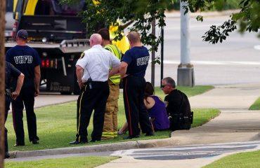 Abogado Especialista en Accidentes Vehiculares, casos en los que Provocan un Accidente y el Culpable Huye