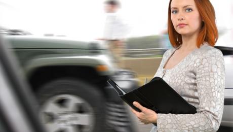 Recomendaciones para las reclamaciones de poliza de seguros