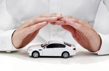 ¿Por que necesita en su poliza de seguros cobertura contra accidentes con conductores sin seguro?