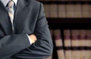 abogado-accidentes-de-trabajo
