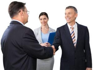 como-ayuda-un-abogado-accidentes
