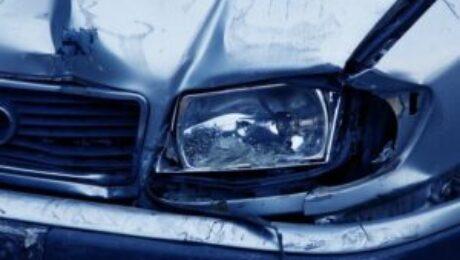 abogados de accidentes - accidentes de auto - accidentes automovilisticos - compensacion por accidentes