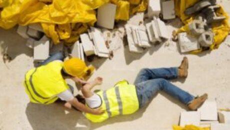 tipos-de-accidentes-comunes-en-construccion