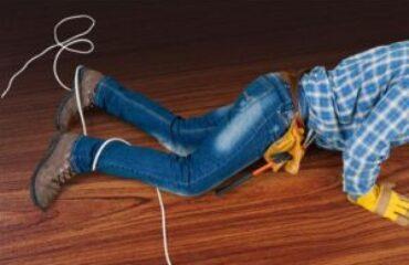 accidentes-de-trabajo-mas-frecuentes