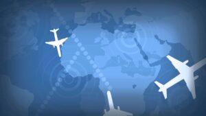 responsabilidad-de-accidentes-aereos