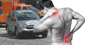 lesiones-que-puede-reclamar-despues-de-accidentes