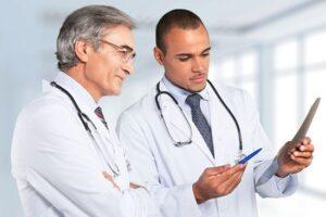 atencion-medica-despues-de-accidente