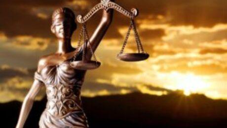 ley-de-indemnizacion-laboral