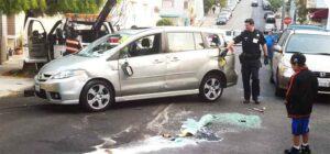 testigos-accidentes