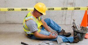 accidentes-comunes-en-trabajo